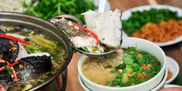 10 Món ăn, đặc sản nổi tiếng tại Sóc Trăng bạn nên mua thử