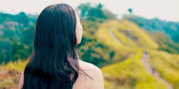 Bali – Một nét đẹp bình dị