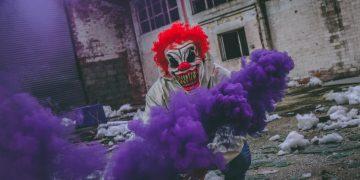 Halloween năm nay đi đâu vui tại Sài Gòn và Hà Nội