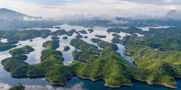 Tổng hợp những địa điểm du lịch ở Đăk Nông hấp dẫn và thú vị nhất