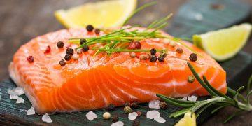 Khám phá văn hóa ẩm thực đặc trưng đầy ấn tượng của vùng Tây Bắc