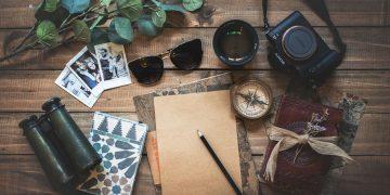 6 Lời khuyên cho việc chuẩn bị hành trang cho mỗi chuyến đi