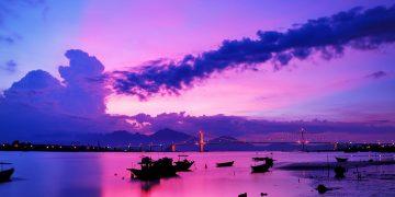 Những địa điểm du lịch nổi tiếng tại Huế