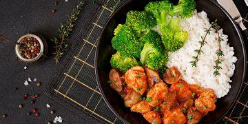 Những món ăn độc đáo không nên bỏ lỡ khi đến thành phố Bảo Lộc