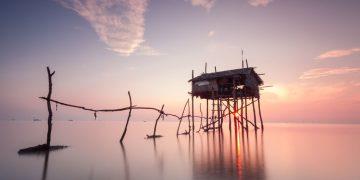 Những địa điểm du lịch tuyệt đẹp tại Tiền Giang