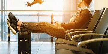 Kinh nghiệm dành cho những ai muốn đi du lịch một mình