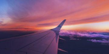 5 Tip cần lưu ý khi đi du lịch trong dịp lễ, tết