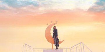 Sống ảo ngàn Like cùng địa điểm có cung trăng vàng lơ lửng trên không tuyệt đẹp tại Trại Mát, Đà Lạt