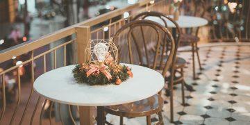 5 Quán cà phê sang chảnh có view đẹp tại Đà Nẵng