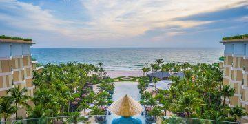 Những điều nhất định phải làm khi du lịch tại đảo Hòn Thơm trong dịp hè