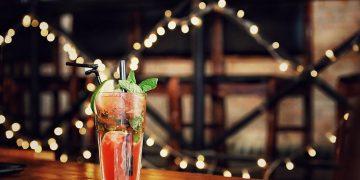 8 cách trộn đồ uống độc đáo mà bạn chưa biết