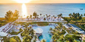 7 khách sạn ở Phú Quốc có view tuyệt đẹp phù hợp với túi tiền