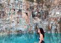 Những địa điểm tham quan nổi tiếng ở Đà Lạt gây tiếc nuối vì đóng cửa